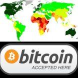 BTC, LTC,ETH,DASH , capiamo un pò di più su come funzionano le cryptovalute