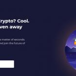 Airdrop per proprietari di wallet blockchain – Stellar