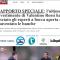 Valentino Rossi non ha investito in bitcoin crypto boom fake news